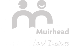 Chryston & Muirhead Business Community